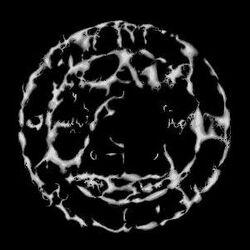 Mark of Samael.jpg