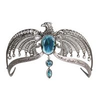 The Diadem of Ravenclaw