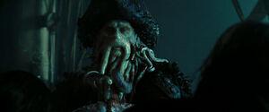 Davy Jones recruiting