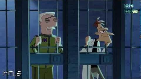 Phineas_and_Ferb_-_Evil_for_Extra_Credit_HD
