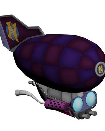 The Cortex Airship.jpg