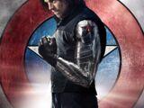 Zimowy Żołnierz (Marvel Cinematic Universe)