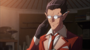 Demiurge (Overlord)26