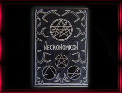 The Necronomicon Text.jpg