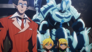 Demiurge (Overlord)20