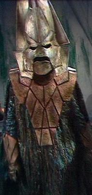 Omega (Doktor Who)