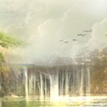 The Realm of Edenia.jpg