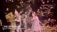 The Jitterbug - Cut from The Wizard of Oz