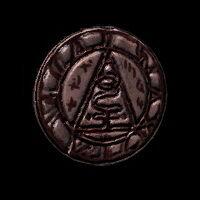 The Circle Emblem.jpg