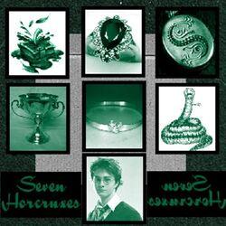 Seven Horcruxes.jpg