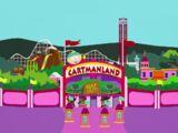 Cartmanland