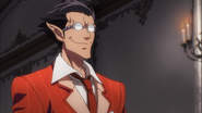 Demiurge (Overlord)22