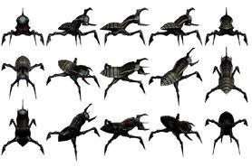 Reaper14