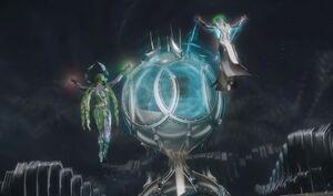 Magic of Timecraft