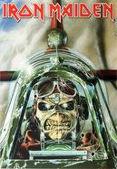 Iron-maiden-aces-high-postcard-7486-p