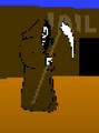 TTWNN Grim Reaper.PNG