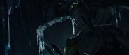 Laufey (Marvel Cinematic Universe)11