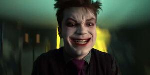 GothamInsanityGas