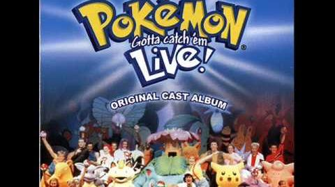 Pokemon_Live_-_You_Just_Can't_Win