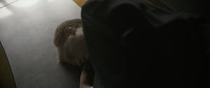 Dryden Vos's death