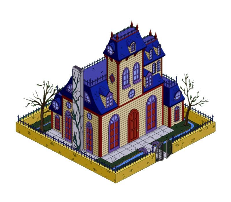 The Evil House.jpg