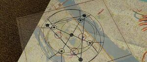 The Mandala Schematic