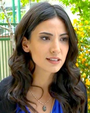 Arzu Emiroğlu