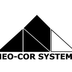 Neo-Cor Systems Logo.jpg