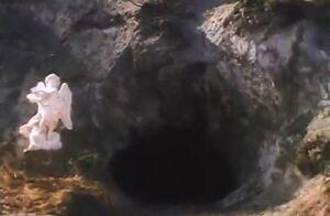 Cave Super Putty Clay Origin MMPR