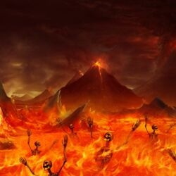 Hell (theology)