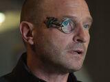 Wolfgang von Strucker (Marvel Cinematic Universe)