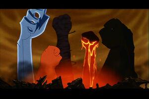 Titans destroy him by avispaneitor-d704ewb