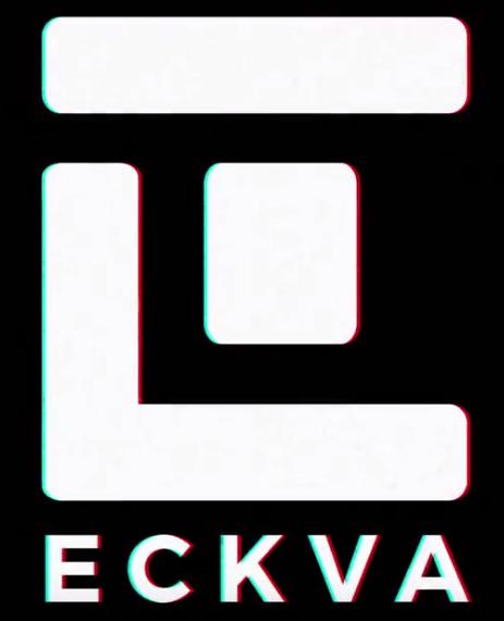 ECKVA