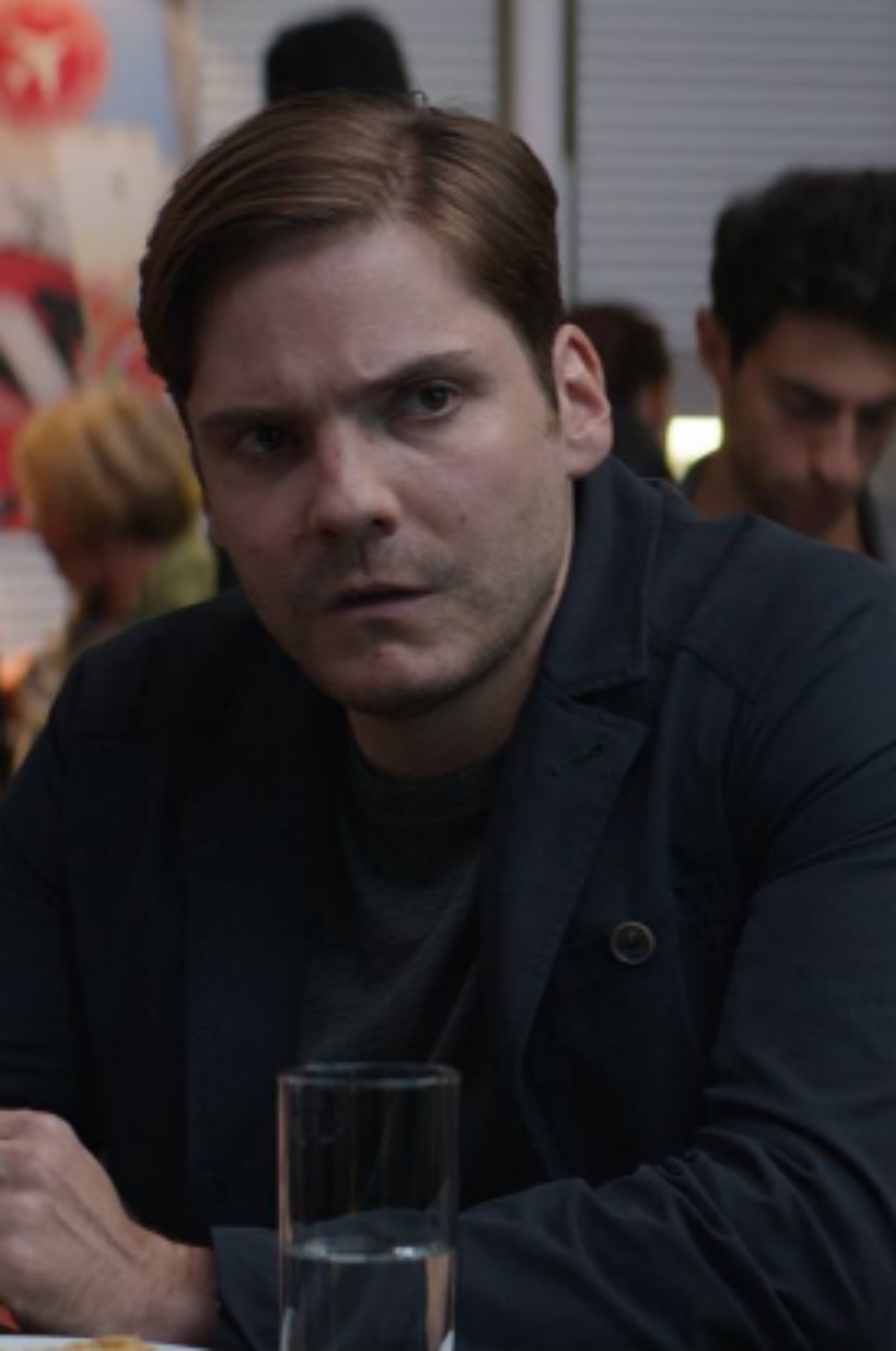 Helmut Zemo (Marvel Cinematic Universe)