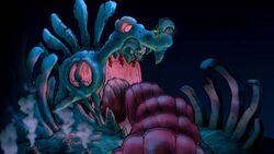 Ursula's Lair.jpg