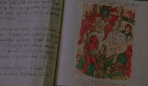 Book of Klaus