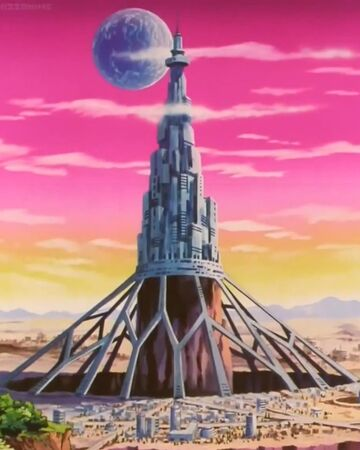 Lord Baby's Tower.jpg