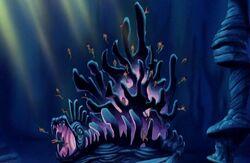 Escape from Ursula's Grotto.jpg