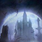 The Vampire Castle.jpg