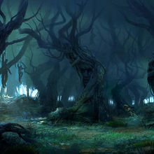 Outworld (living forest).png