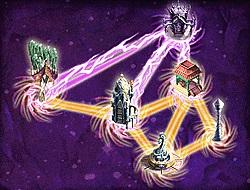 Shadow Realm (Spyro)