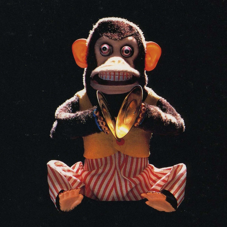 Maniac Monkeys
