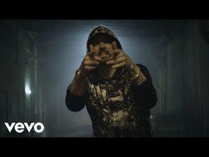 Eminem_-_Venom