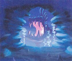 The Tidal Abyss.jpg