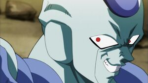 Dragon Ball Super 107 6