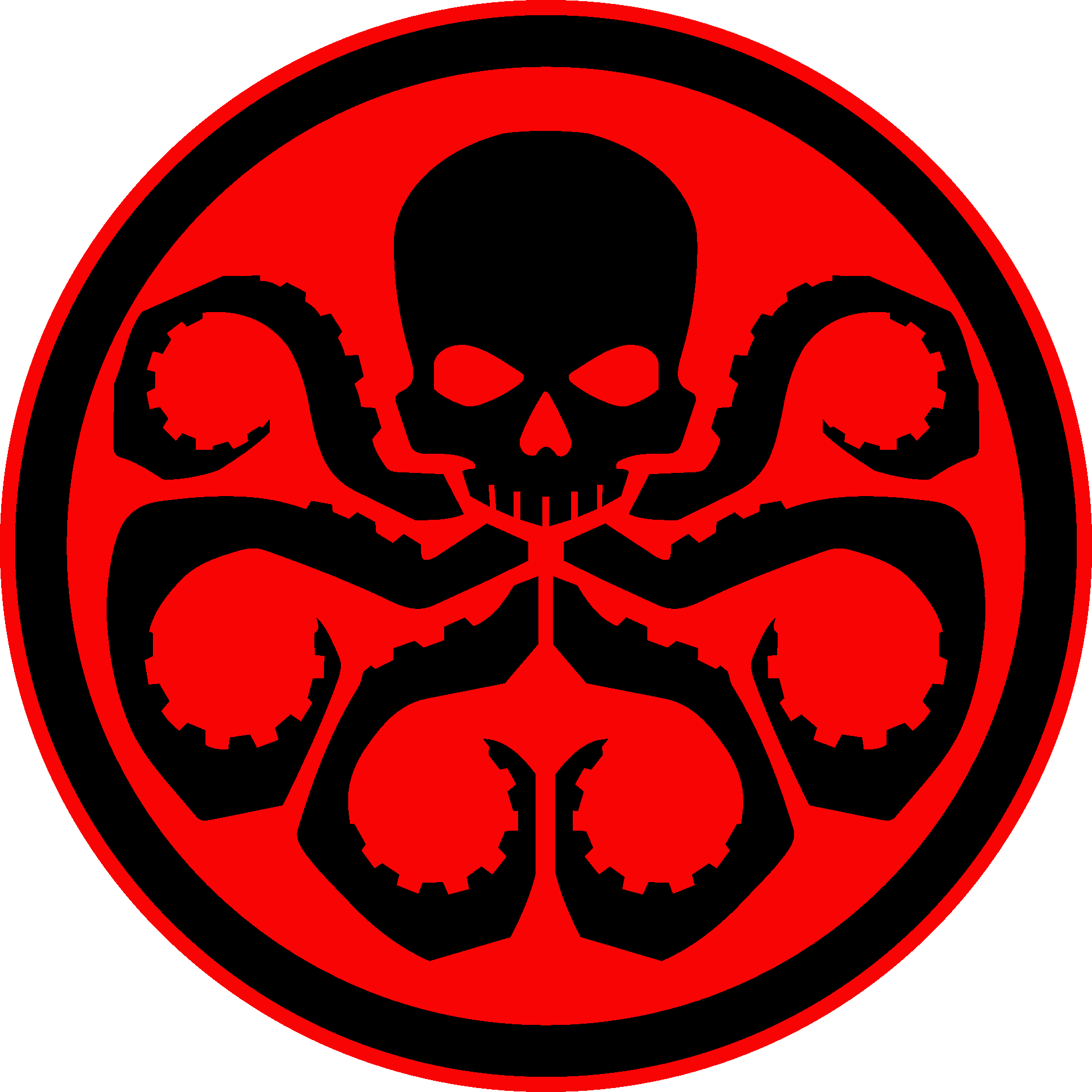 Hydra (Marvel Cinematic Universe)