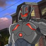 Ultron (Earth-12041) 003.jpg