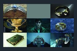 Lord Voldemort's Horcruxes.jpg