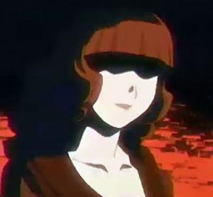 Dante (Fullmetal Alchemist)