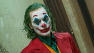 JokerJoaquin